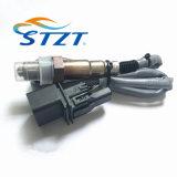 Auto-Sauerstoff-Fühler 0035427318 für Benz