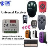 Le Récepteur Universel 300MHz-868MHz. Compatible avec 433.92Beninca MHz Beninca de commande à distance. Go2WV,. Go4WV, T2WV, T4WV