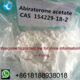 Acetaat van Abiraterone van de Grondstof Abiraterone van 99% de Farmaceutische