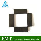 25.4*25.4*6.35 de Magneet van het Neodymium van het blok met Magnetisch Materiaal NdFeB