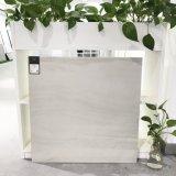 Лучшая цена водонепроницаемость стеклянной мозаики фарфора в Фошань производителя (BR6001)