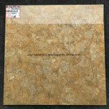 Tegel van de Vloer van de Steen van de Tegel van het Porselein van het Bouwmateriaal de Nieuwe ontwerp-Marmeren