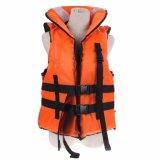 Морской популярные портативные взрослой жизни куртки