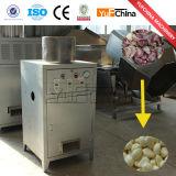 Qualitäts-Knoblauch-Haut-Schalen-Maschine