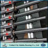 Гайку крепления шаровой опоры рычага подвески типа овальной формы Precision и 3210 шариковый винт на токарный станок с ЧПУ (КЛА3210)