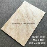 Foshan diseño hermoso baldosa de piedra de mármol