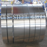 Haut en aluminium poli réfléchissant lumineux/finition miroir feuille en aluminium anodisé
