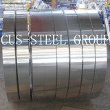 Hohes reflektierendes helles Aluminium-/Spiegel-Ende anodisiertes Aluminiumpolierblatt