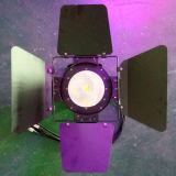 DMX DJ 200W 옥수수 속 LED 동위 빛 (동위 64)