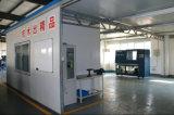 Banco combinado elevada precisão do teste para o injetor de combustível do teste & a bomba Spt2000