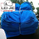 Полотенце Microfiber полотенца чистки автомобиля высокого качества удобное