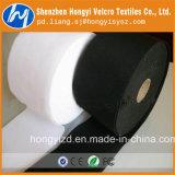 Gancho de Velcro do nylon de 100% e fita mágica do laço