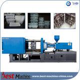 Охраны окружающей среды и установите флажок быстрого питания бумагоделательной машины литьевого формования