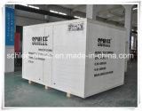 Résidentiel Commercial Industriel //Modular refroidisseurs d'eau de défilement refroidi par eau