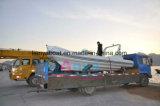 Liya 19FT fiable fournisseur chinois Inflatable bateau de plaisance (l'HYP580)