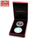 China-Lieferanten-Onlineeinkaufen-Qualitätsneue Produkt-Tröster-Münze
