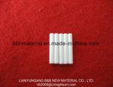Kundenspezifischer Isolierungweißer Zirconia keramischer Rod