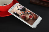 Originele Slimme GSM Moblile Cellphone van de Fabriek 5.5inch