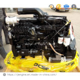 L375 de Dieselmotor Assy van de Machines van Constructon van de Bus van het Graafwerktuig van de Vrachtwagen 6L8.9