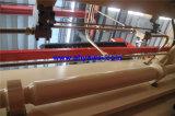 Industriële Machines Buigende Machine 4mm van de Plaat van 80 Ton