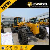 Famosa chineses Construction Machinery Marca Motoniveladora Xcm GR215