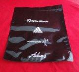 Sacs zip-lock d'empaquetage en plastique des sous-vêtements des hommes faits sur commande