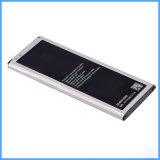 Una batteria di 2015 originali per Samsung Note4