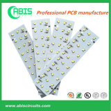 LED 관을%s 주문 PCBA 회의