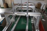 Conteneur d'aluminium Making Machine
