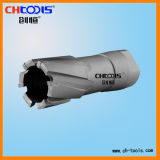 Chtools Profondeur de coupe standard de 50 mm TCT semoir de base