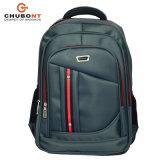 Chubont 2018 новый мешок для студентов колледжа дважды взять рюкзак ЭБУ