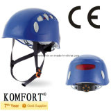 ABS安全En391石の自転車山のスポーツの上昇のヘルメット(JMC-428B)