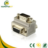 Portable 90 Grad Typ-c Speicher-Energien-Daten-Stock-Blitz USB-Laufwerk