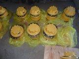 Poclain Hydraulics MS05