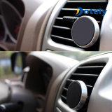 iPhone Samsung 이동 전화를 위한 보편적인 자석 차 전화 홀더 배기구 마운트 홀더