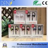 Subwoofer Bass auriculares Bluetooth estéreo inalámbrico auricular Powerbeats3 supera