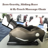 Zero Gravity fauteuil de massage en 3D avec la L-voie