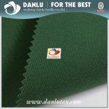 preço de fábrica tecido Sunbrella Tecido Sunbrella Exterior da China