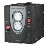 Nueva alta calidad IC de interior Uesd de la manera para el estabilizador del regulador del alternador