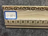 Corniche de moulage de décoration en gros de picoseconde avec la bonne qualité de Chine