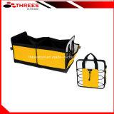 Coffre de voiture de pliage pliante polyvalent de l'organiseur (1502001)