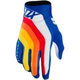 Спорт Racing авиакомпании Draftr мужская Mx Offroad перчатки