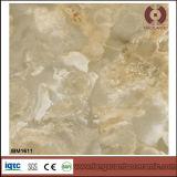 Плитка пола фарфора взгляда строительного материала мраморный каменная (SL6202)