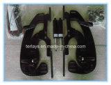 Peças de automóvel do jogo da porta de Lambo para Nissan 350z 02-08