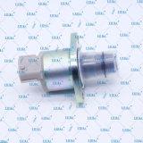 Erikc Denso A6860-Vm09A Scv制御弁、A6860 Vm09A (A6860VM09A)オイルの計器弁