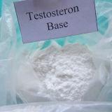 Polvere dello steroide di Buidling Drostanolone Enanthate del muscolo di vendite dirette della fabbrica