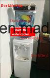 La Banca portatile di energia solare del caricatore del telefono delle cellule con la batteria 70000mAh del USB