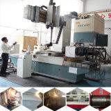matériel de revêtement de laser de rouleau onduleur de 3kw 4kw 6kw
