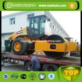Китай 16 тонн дорожного ролик с хорошим качеством Xs163j