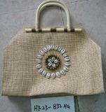 Paper Arts Handbag (HF23-832hg)